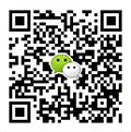 广西贵港有没有戒赌所木业建筑木胶板厂-专注模板生产20年-价格优惠(免费领样品)木模板水煮8小时不开胶不影响建筑工程进度