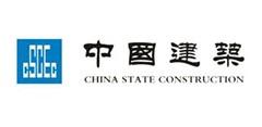 中国建筑-有没有戒赌所伙伴