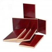 高层建筑模板厂家供应建筑木胶板质量好