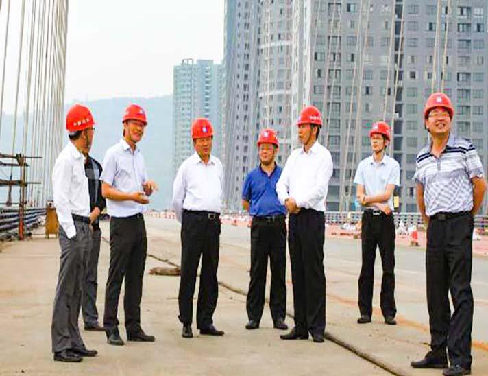 有没有戒赌所全整芯木胶板--北京生命科学园项目