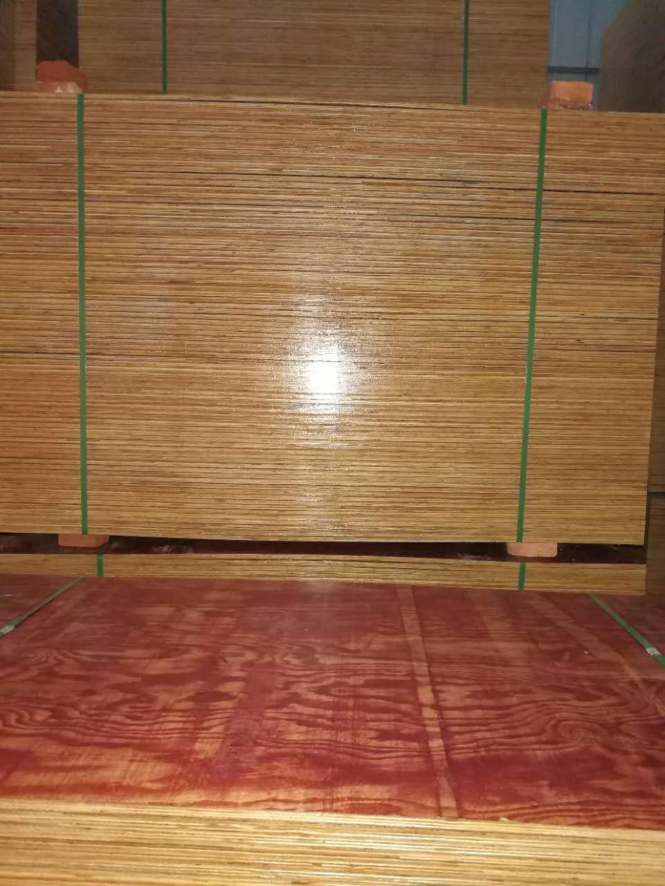 别墅专用边条板