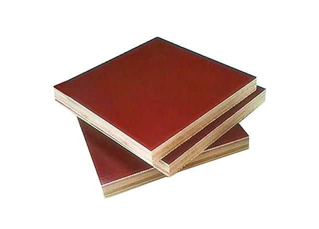 别墅模板边条板 防腐耐高温建筑模板阁楼板