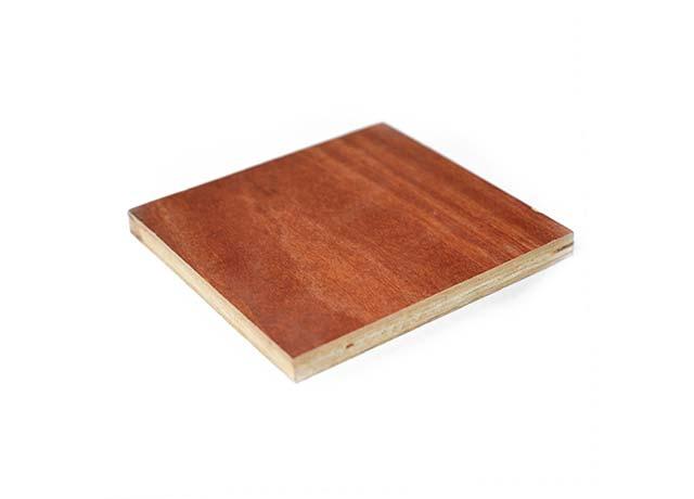 供应 建筑工程模板木胶板胶合板边条板专