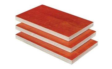 便宜建筑木胶板厂家-广西建筑木胶板