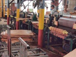 建筑木胶板生产20年厂家三大保障