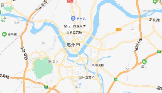 惠州市木胶板